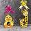 Thumbnail: Easter egg holders