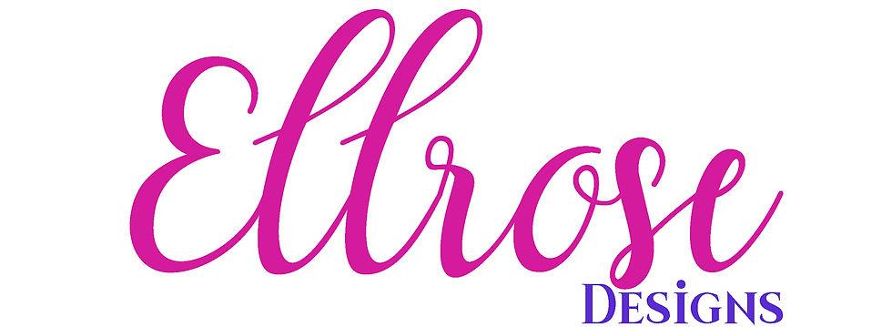 ellrose designs 2.jpg