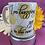 Thumbnail: Buzzing off to the next chapter mug
