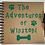 Thumbnail: Dog pet scrapbook album memory keepsake