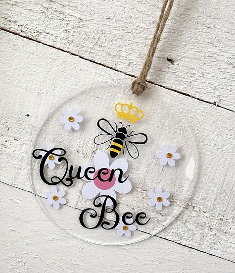 Queen Bee  gift 🐝