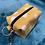 Thumbnail: Small keyring holder
