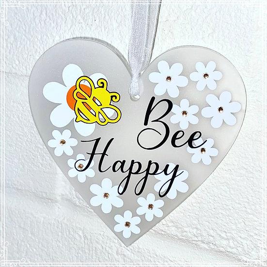 Bee happy gift 🐝