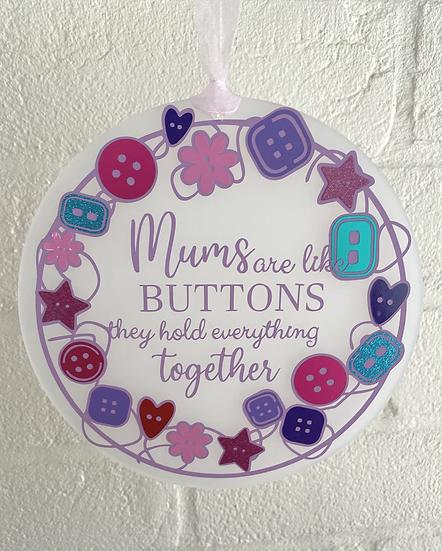 Gift for mum/nan/friend