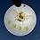 Thumbnail: Bee hanging decoration 🐝 -