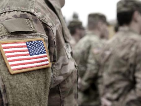 Why a US Troop Drawdown in Iraq is Not as Simple as it Seems