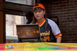Tampa-Pride2017-Razz-0741