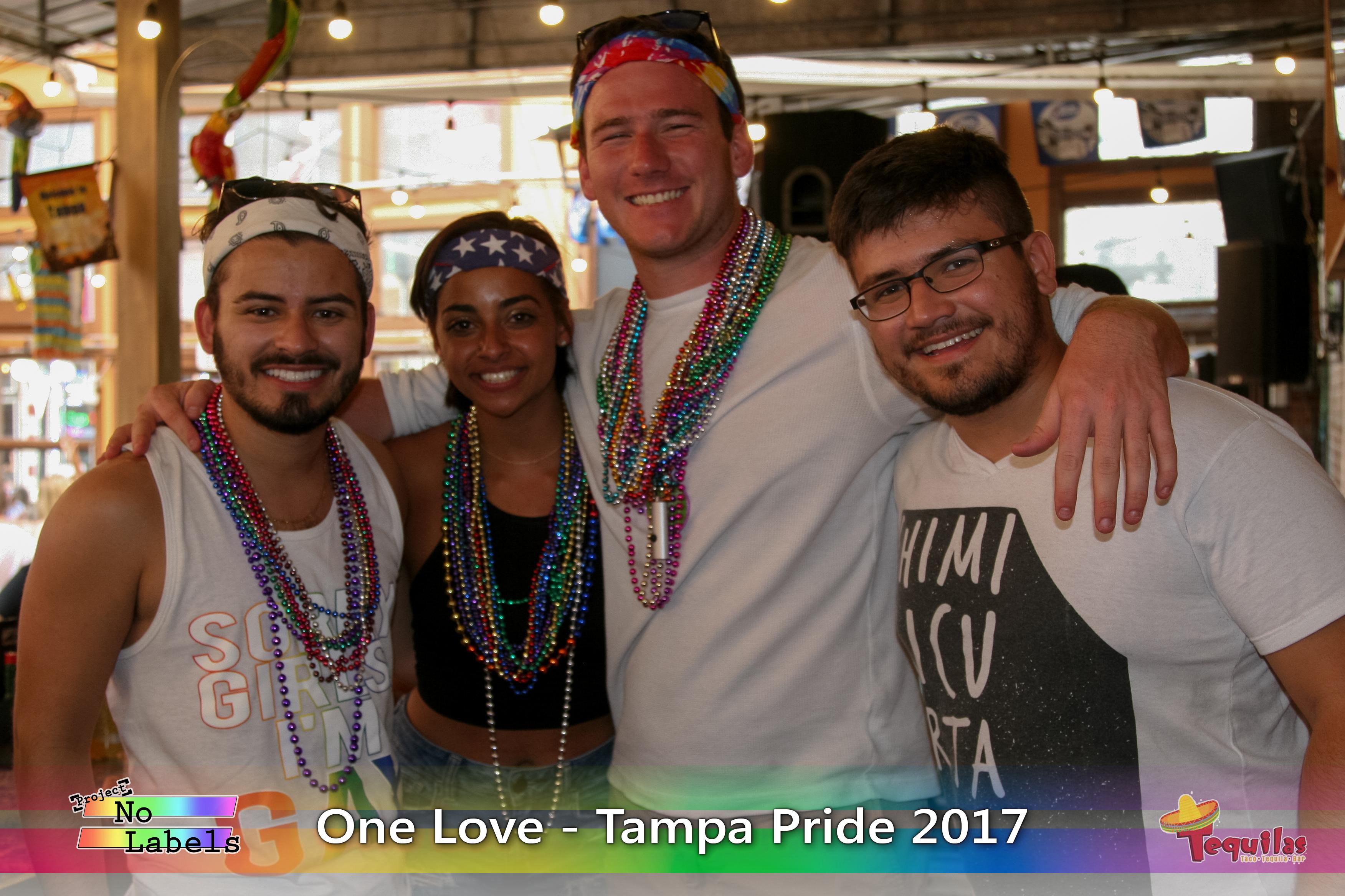 Tampa-Pride2017-Razz-0776