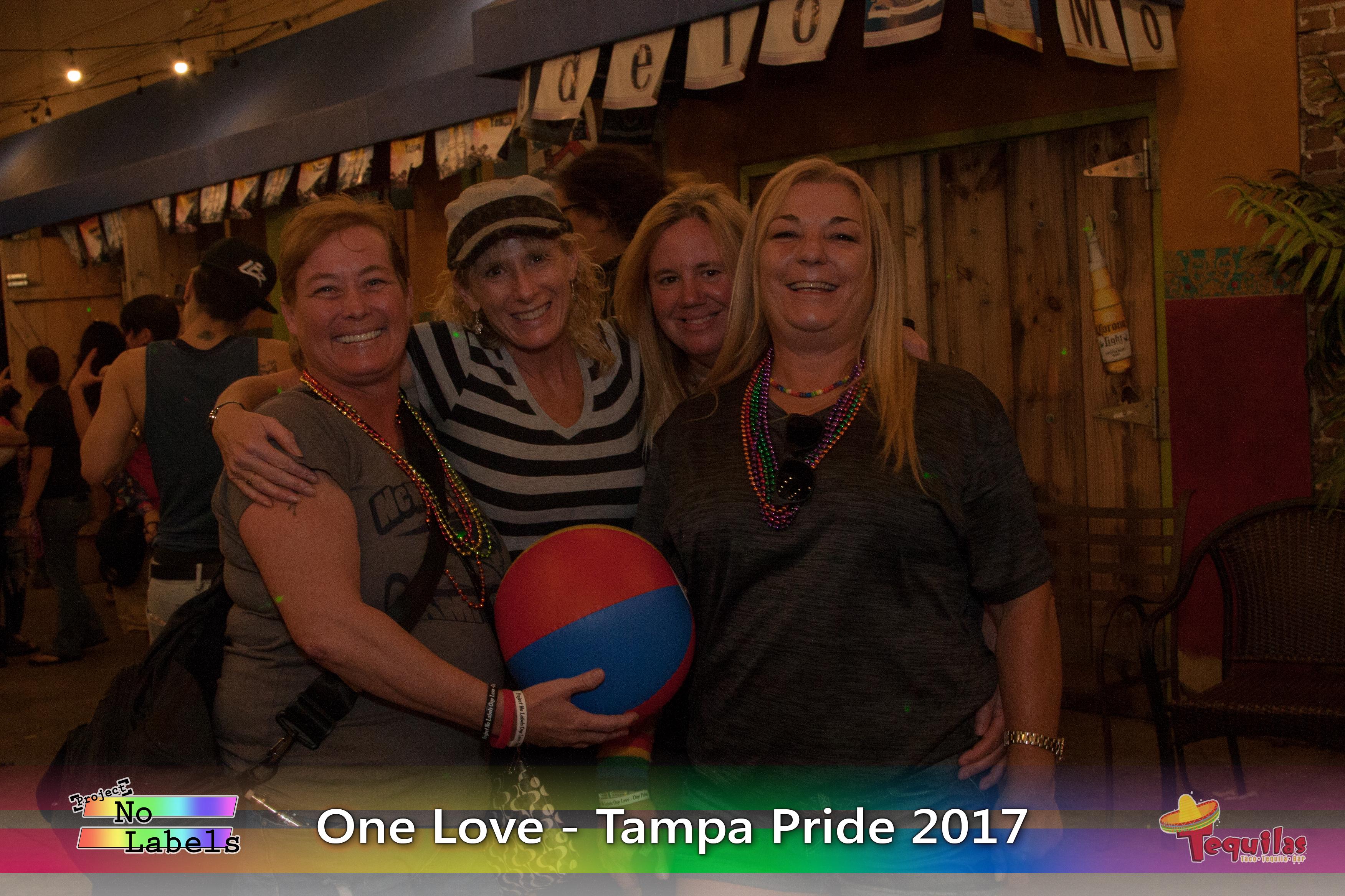 Tampa-Pride2017-Razz-0812