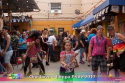 Tampa-Pride2017-Razz-0748