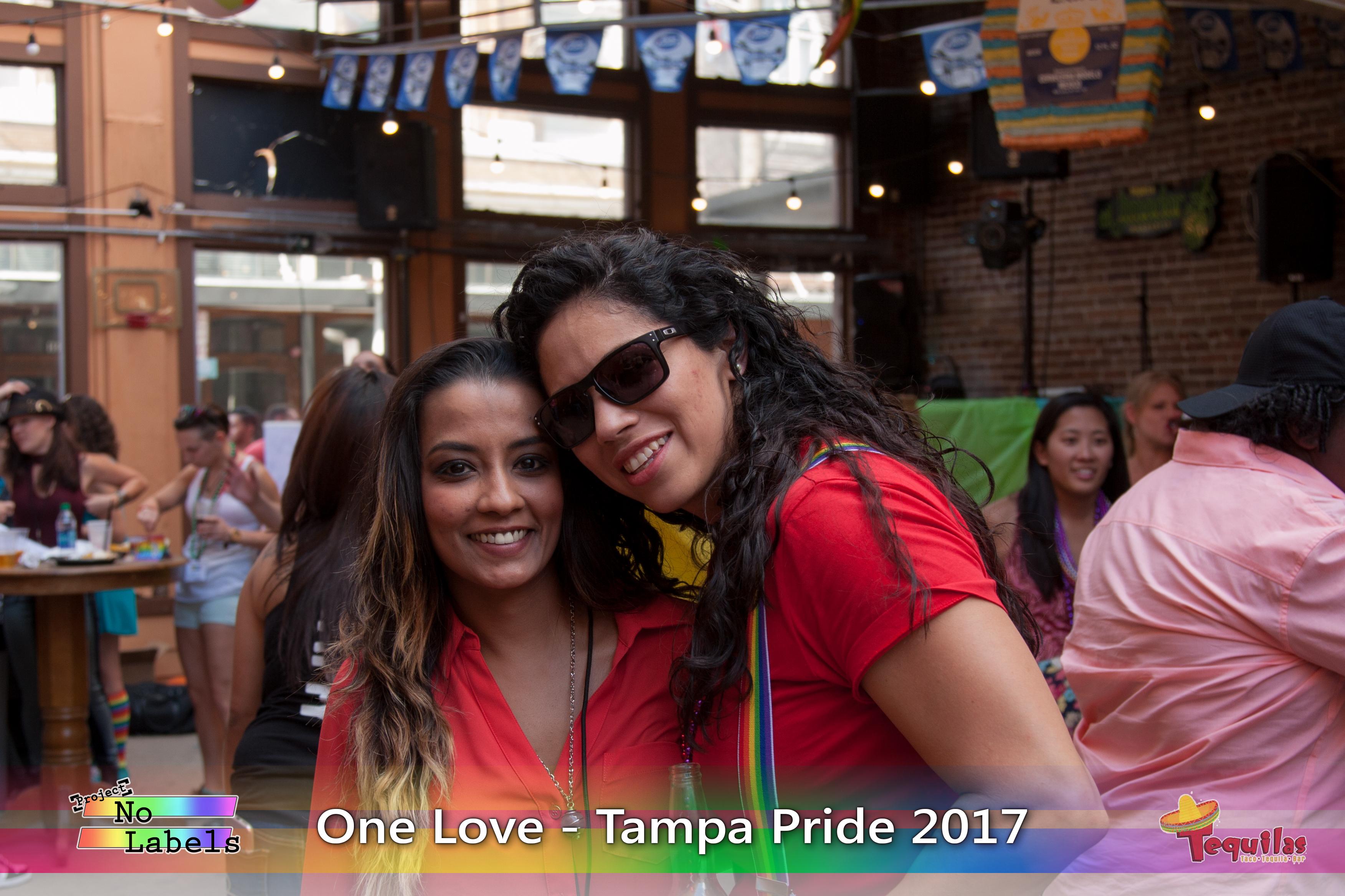 Tampa-Pride2017-Razz-0725