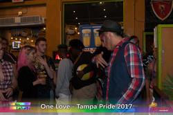 Tampa-Pride2017-Razz-0869