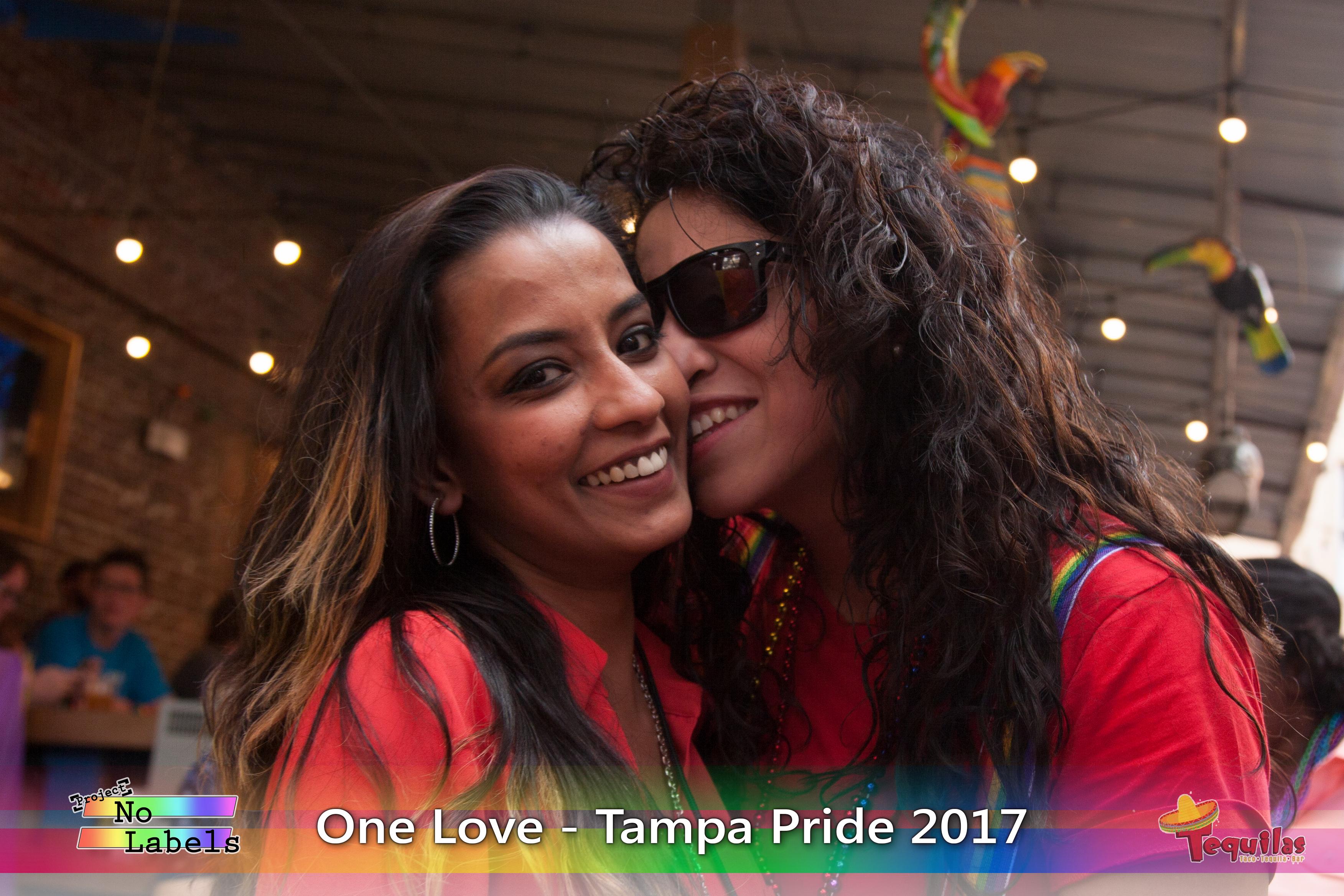 Tampa-Pride2017-Razz-0785
