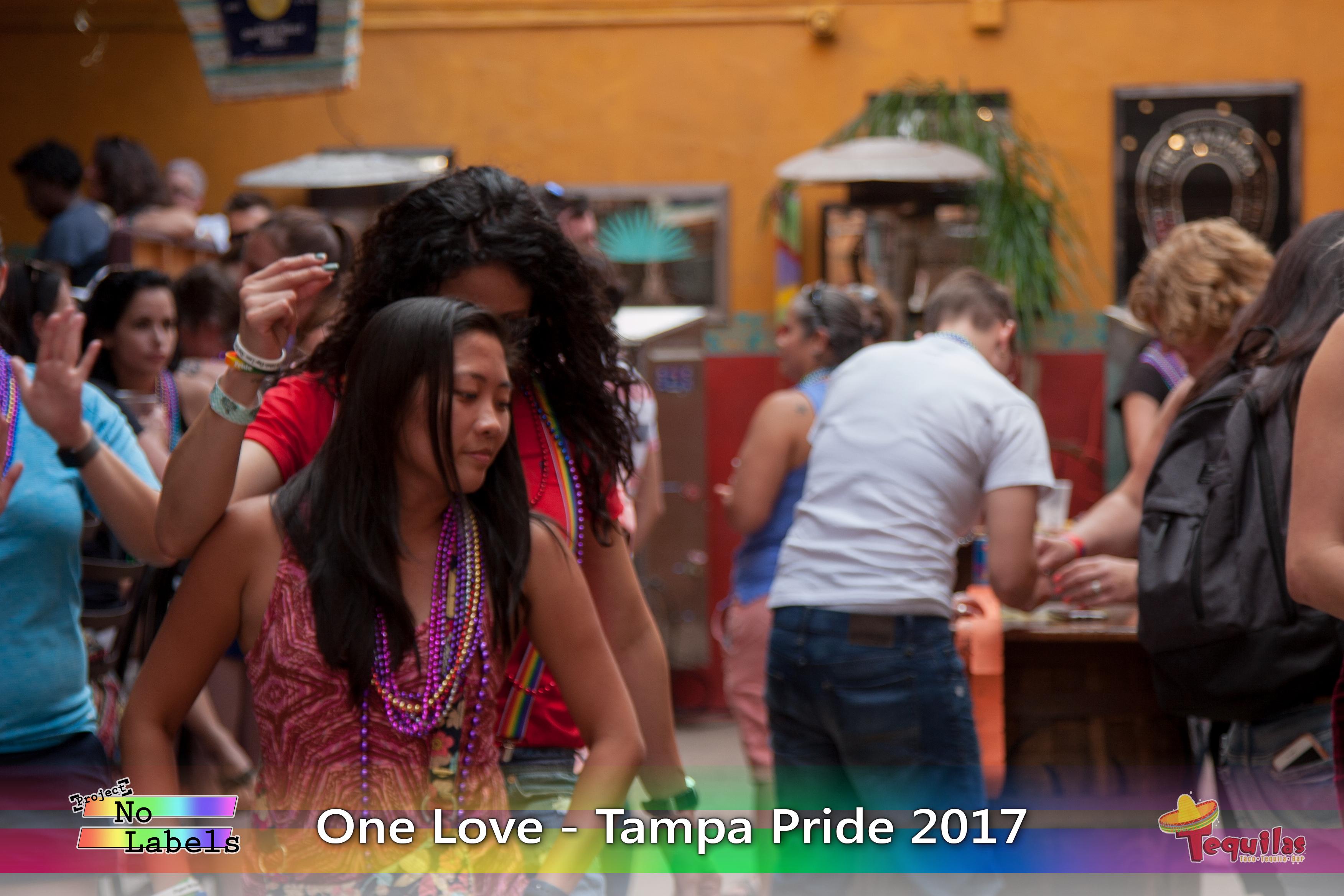 Tampa-Pride2017-Razz-0749