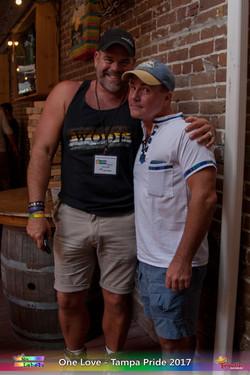 Tampa-Pride2017-Razz-0771
