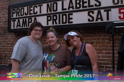 Tampa-Pride2017-Razz-0699