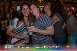 Tampa-Pride2017-Razz-0881
