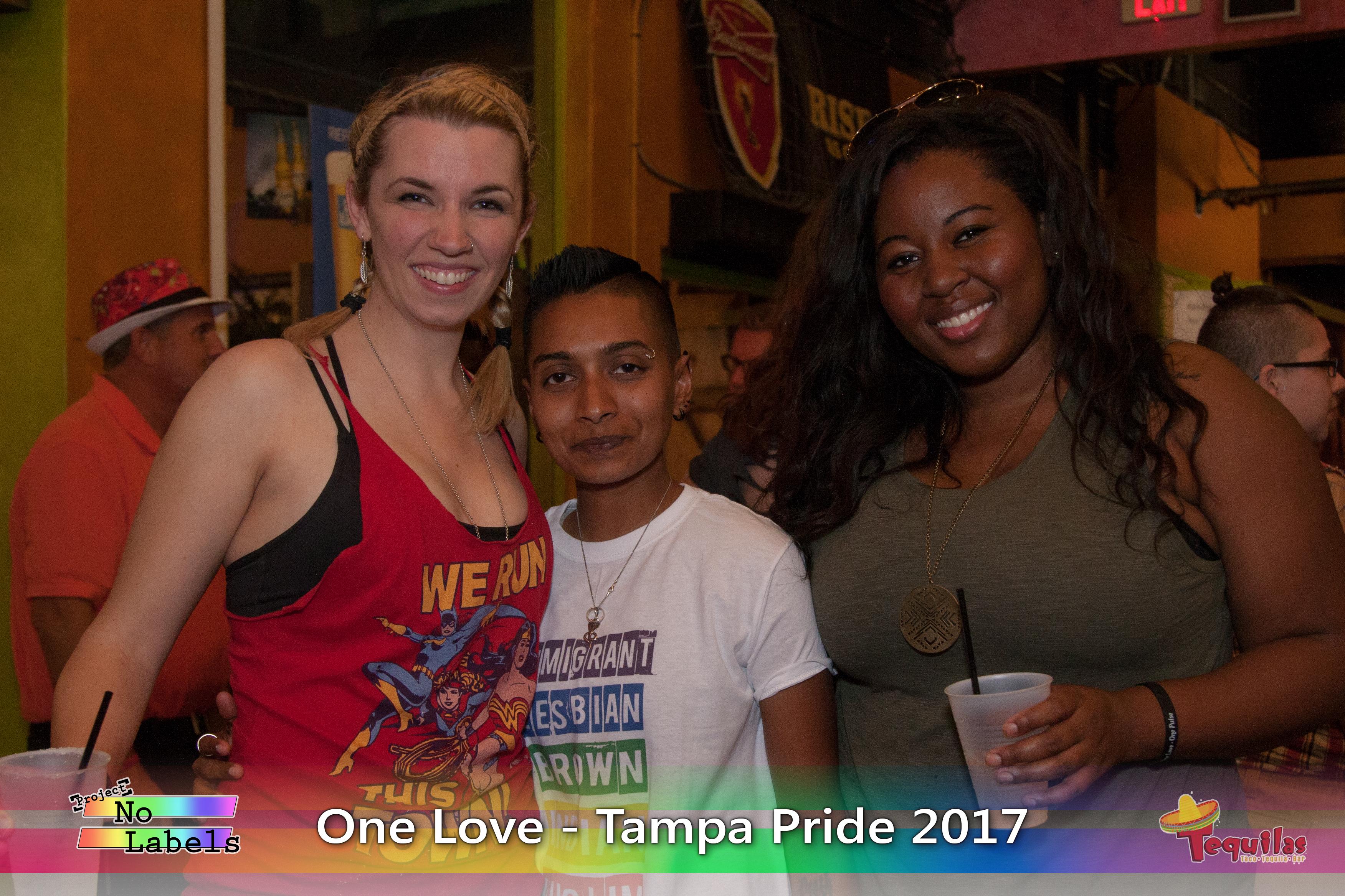 Tampa-Pride2017-Razz-0828