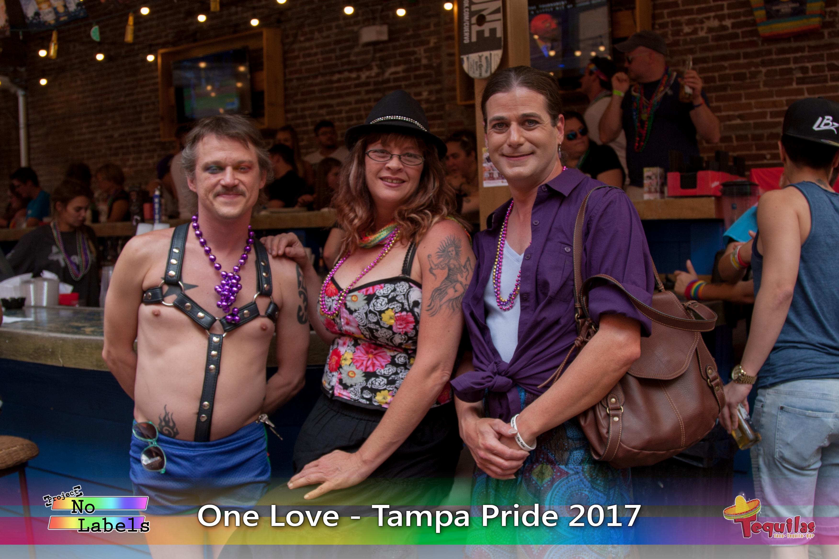 Tampa-Pride2017-Razz-0767