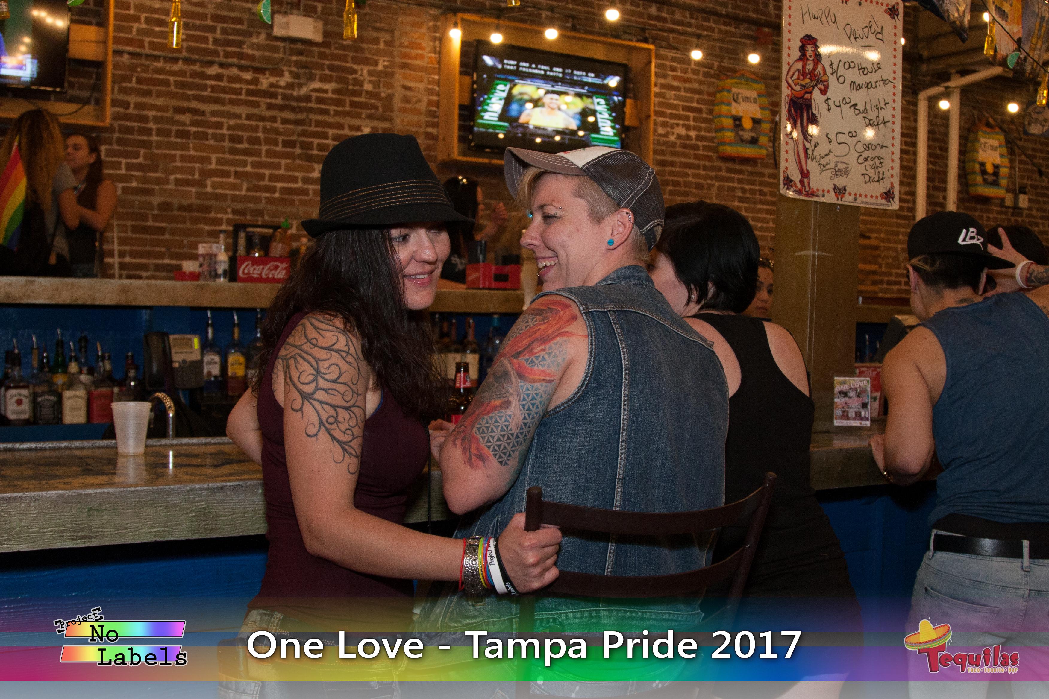 Tampa-Pride2017-Razz-0926