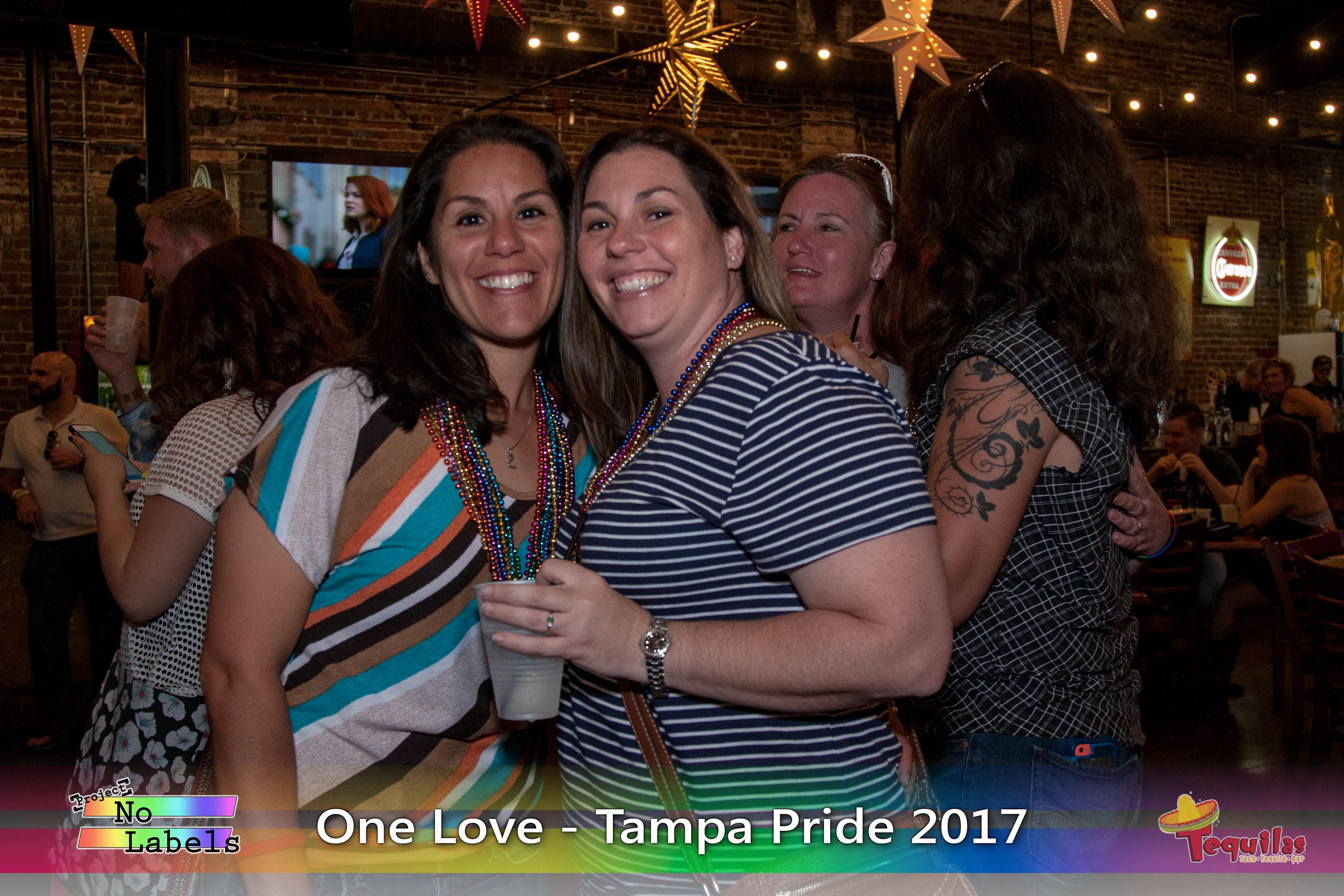 Tampa-Pride2017-Razz-0880