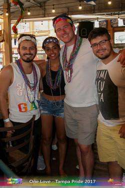 Tampa-Pride2017-Razz-0777