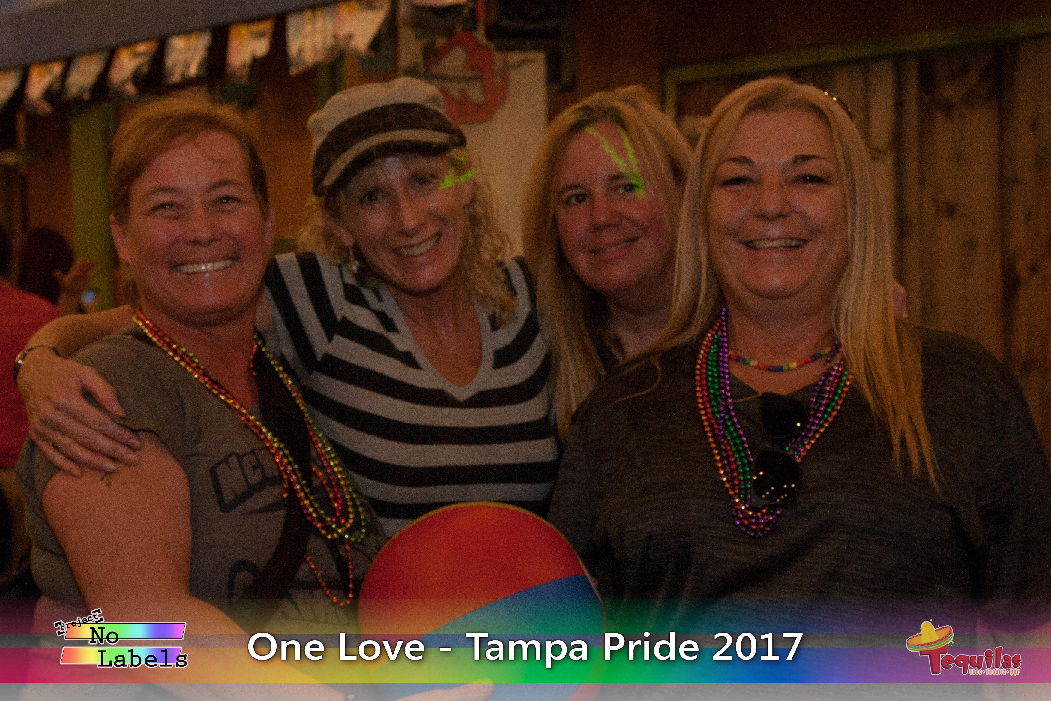 Tampa-Pride2017-Razz-0811