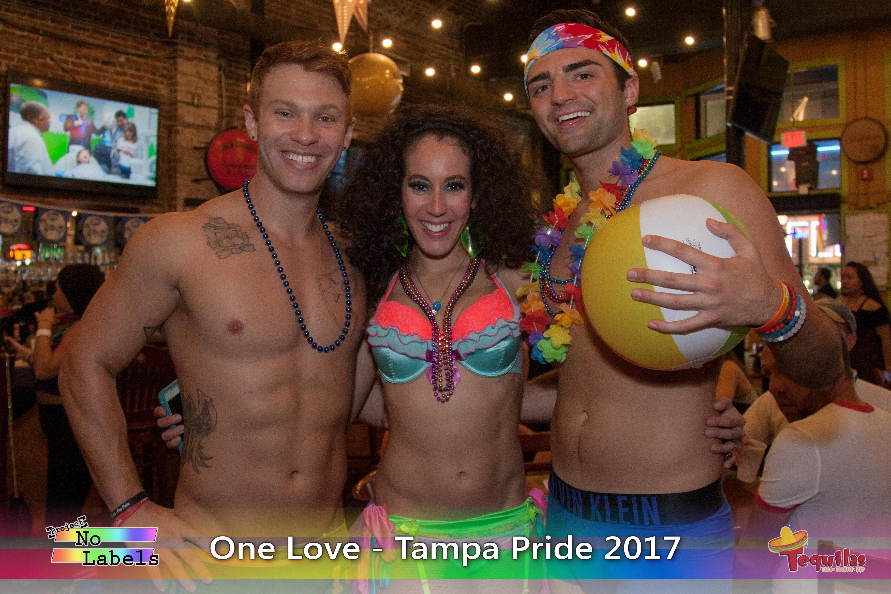Tampa-Pride2017-Razz-0834
