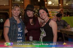 Tampa-Pride2017-Razz-0920