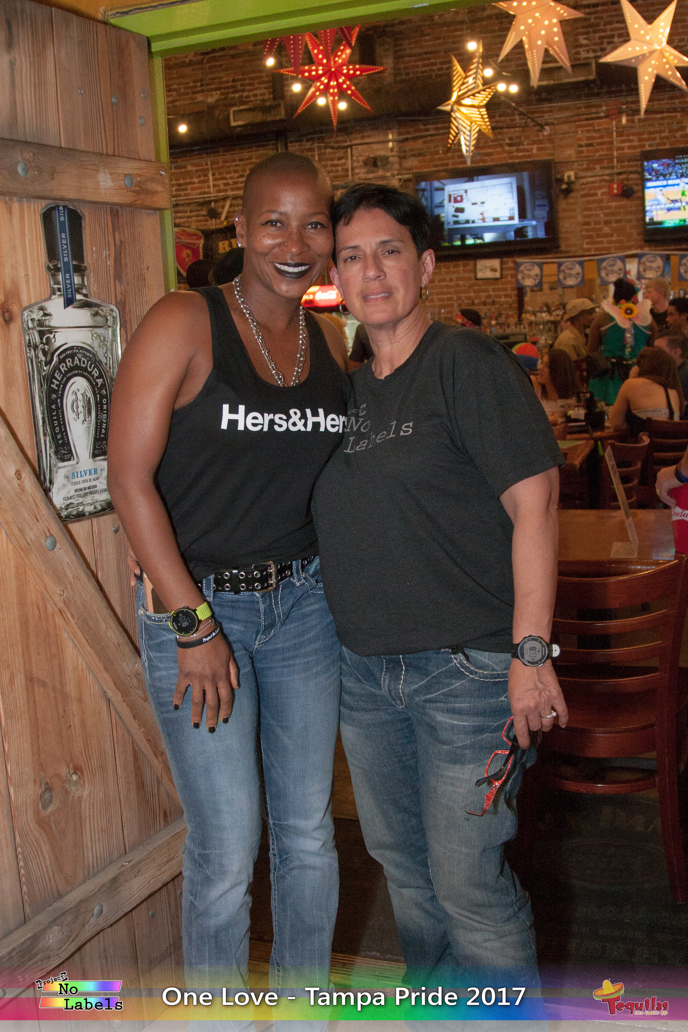 Tampa-Pride2017-Razz-0934