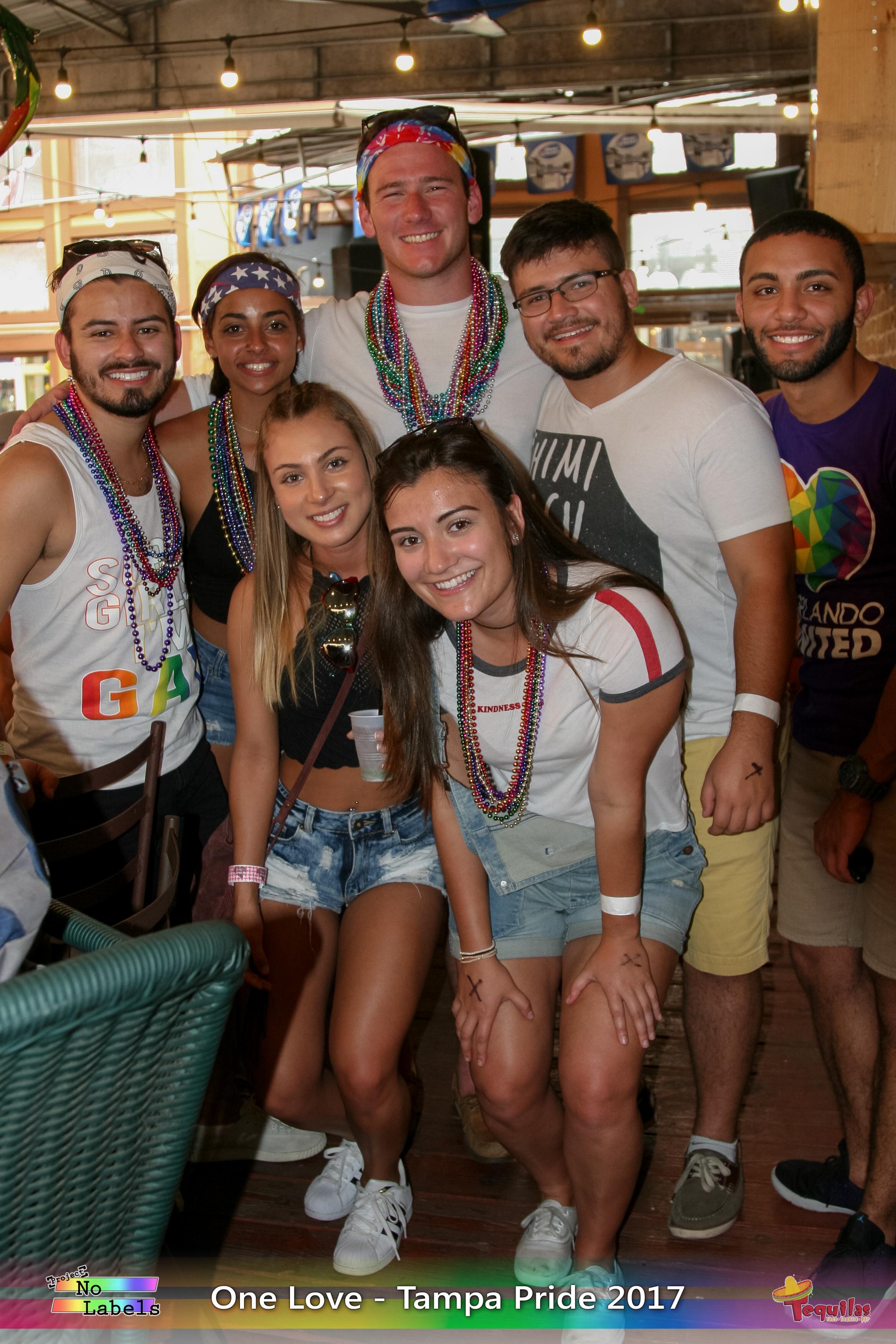 Tampa-Pride2017-Razz-0779