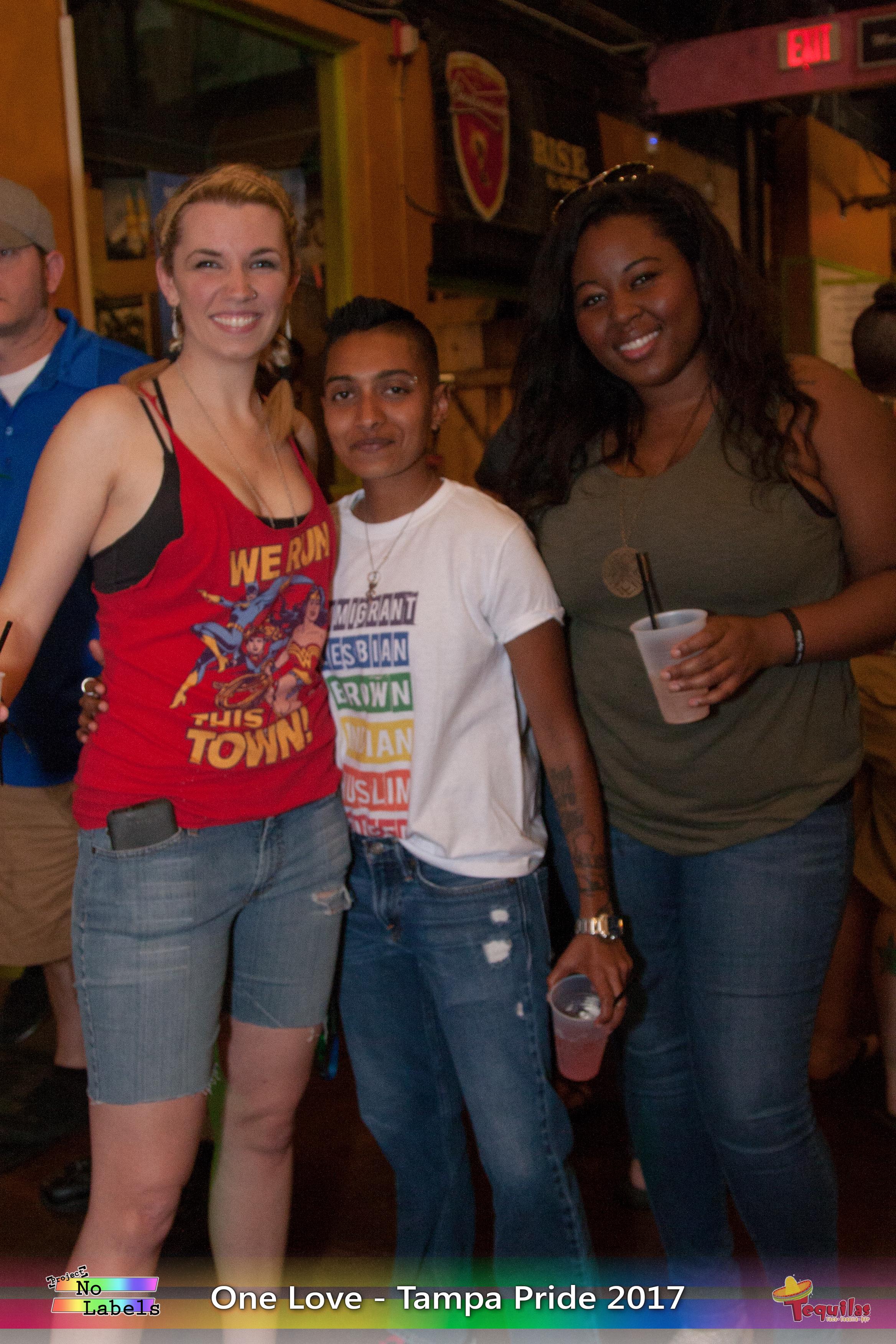 Tampa-Pride2017-Razz-0829