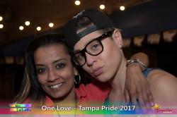Tampa-Pride2017-Razz-0930