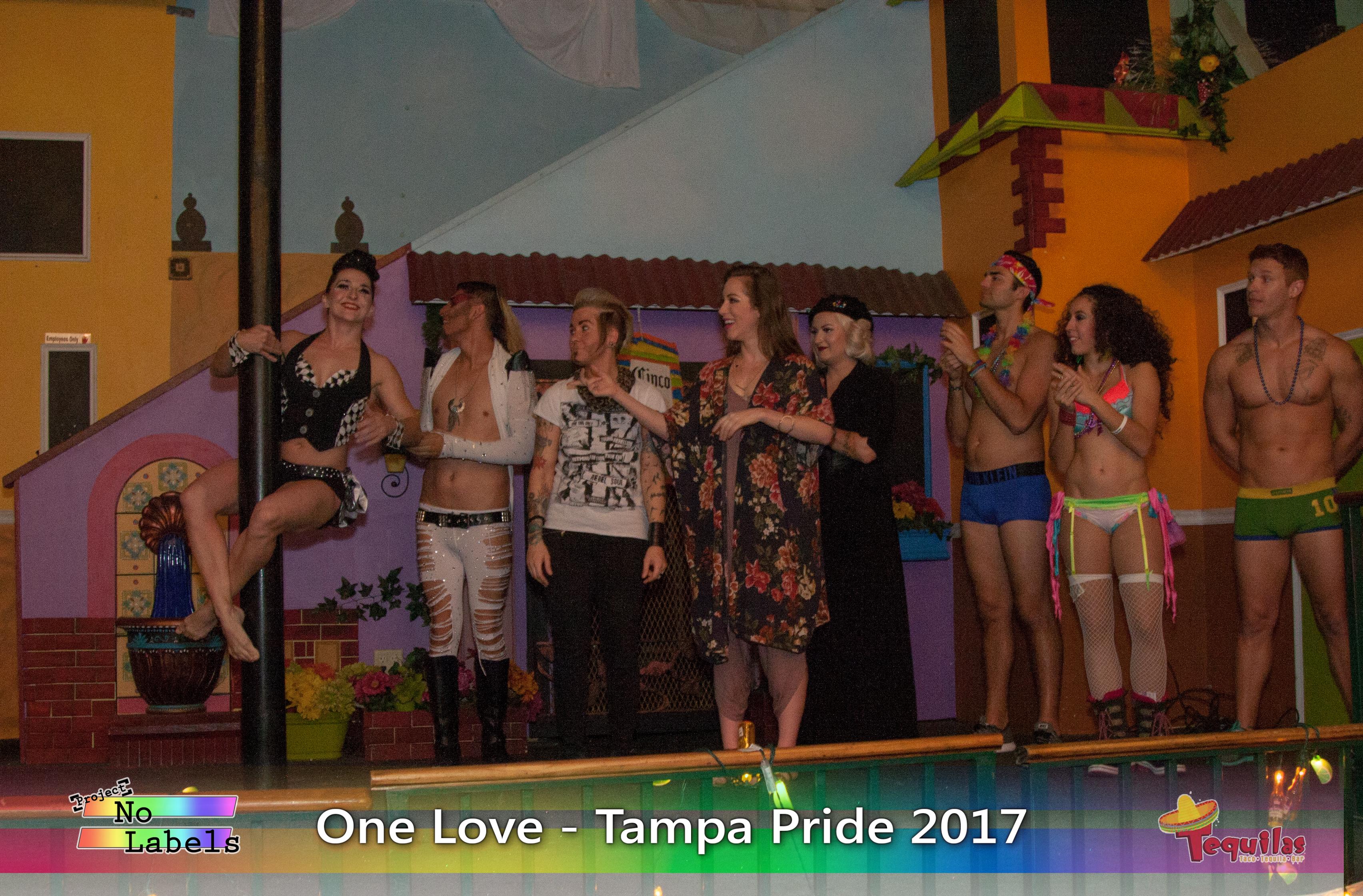 Tampa-Pride2017-Razz-0943
