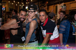 Tampa-Pride2017-Razz-0951