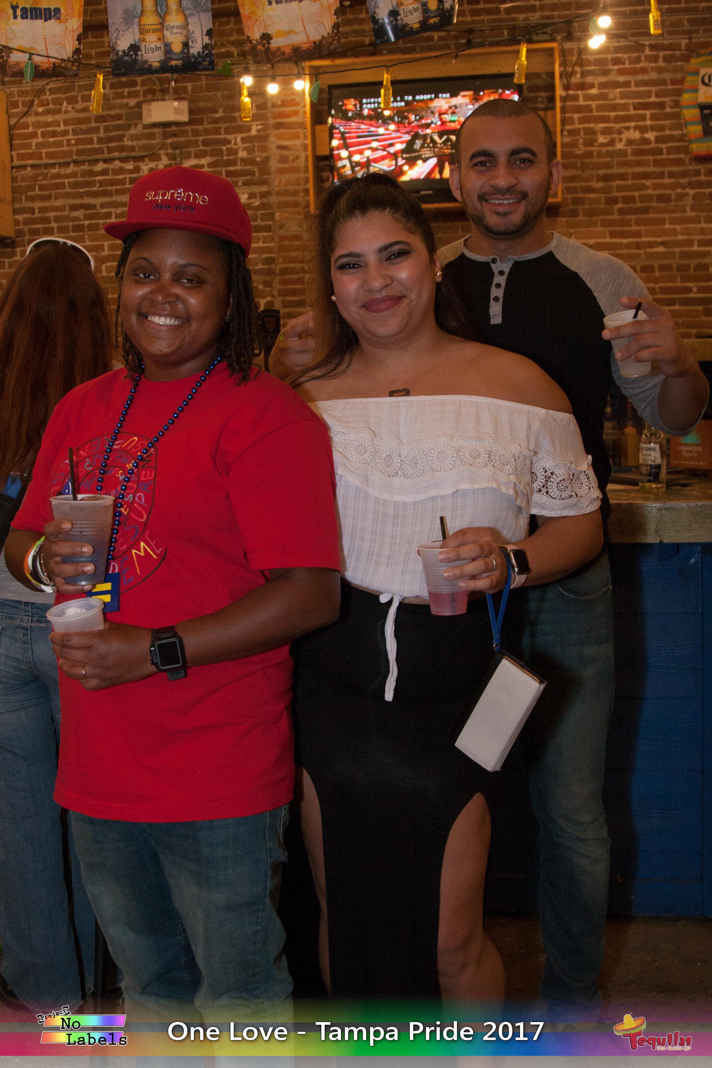 Tampa-Pride2017-Razz-0826