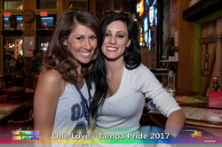 Tampa-Pride2017-Razz-0883