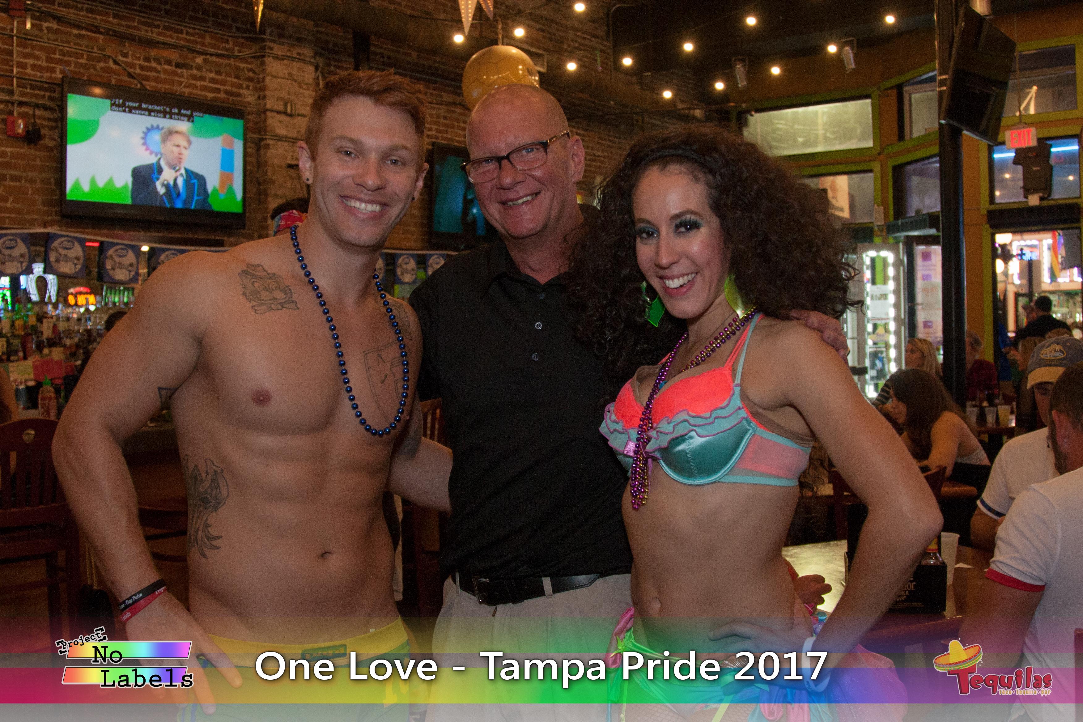 Tampa-Pride2017-Razz-0833