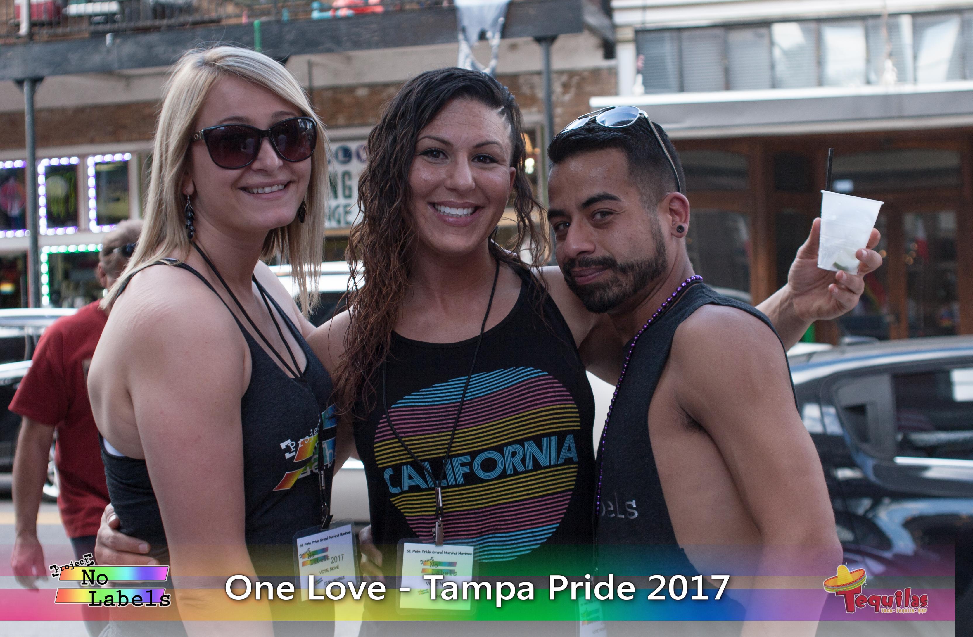 Tampa-Pride2017-Razz-0695