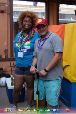 Tampa-Pride2017-Razz-0703