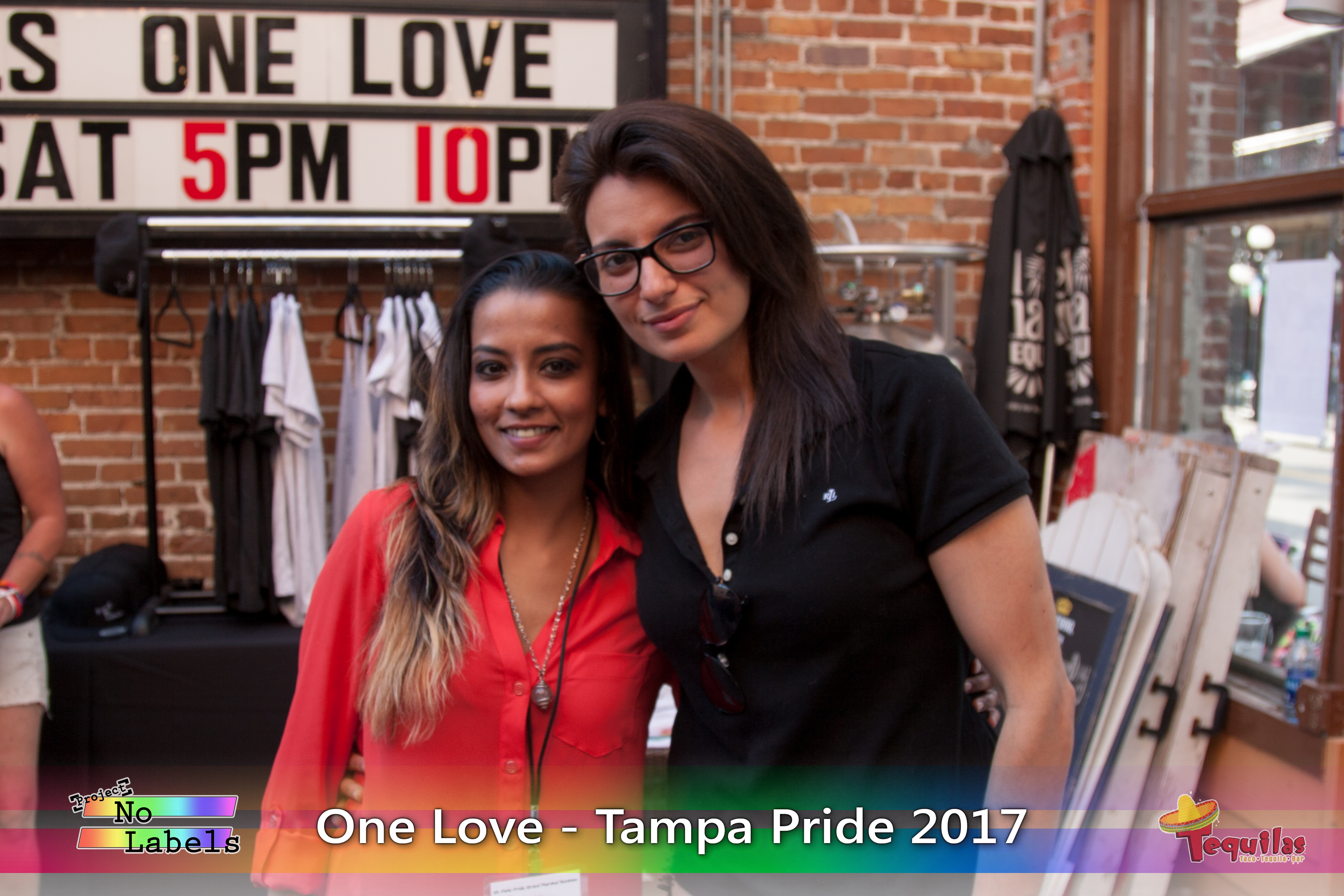 Tampa-Pride2017-Razz-0723