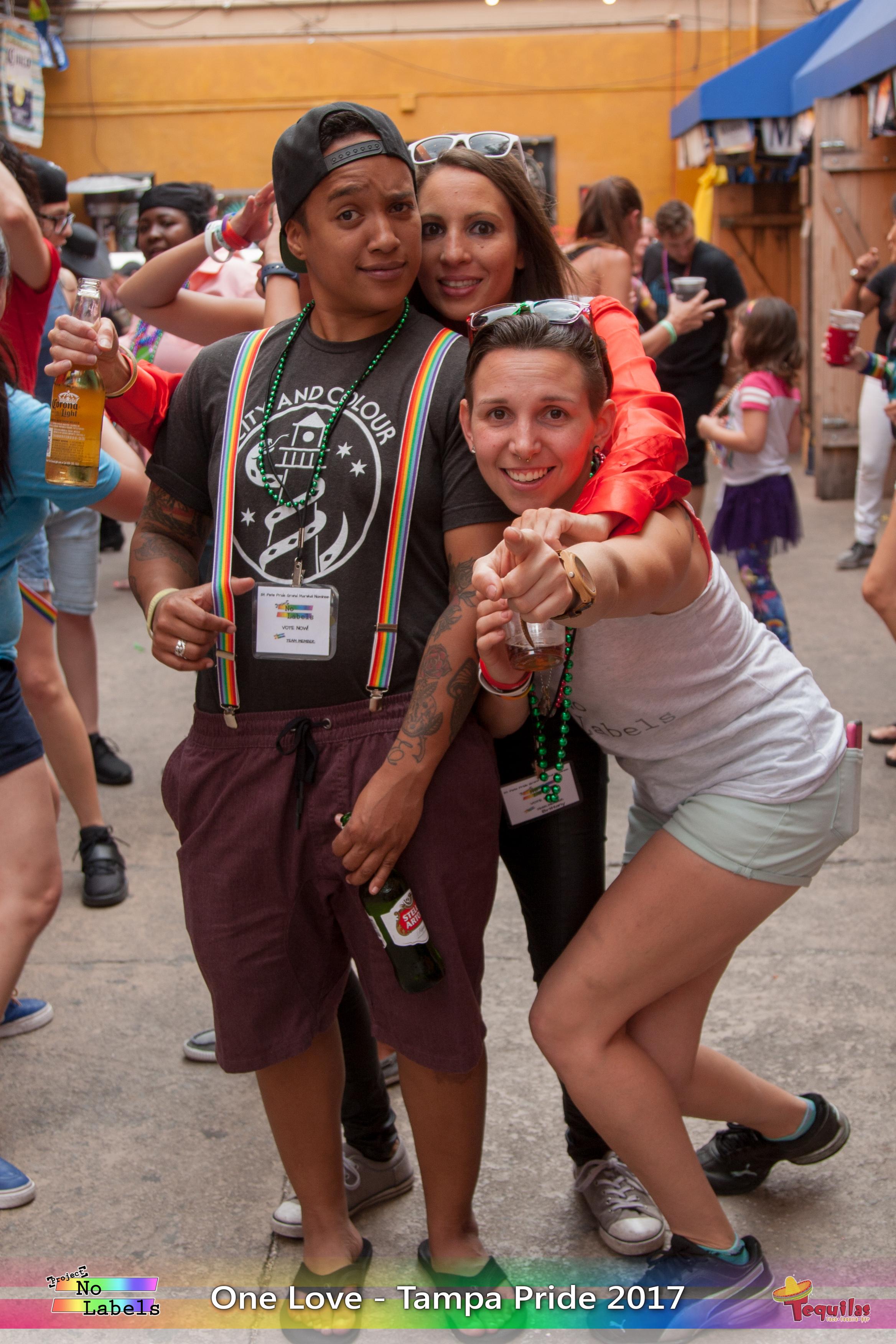Tampa-Pride2017-Razz-0758