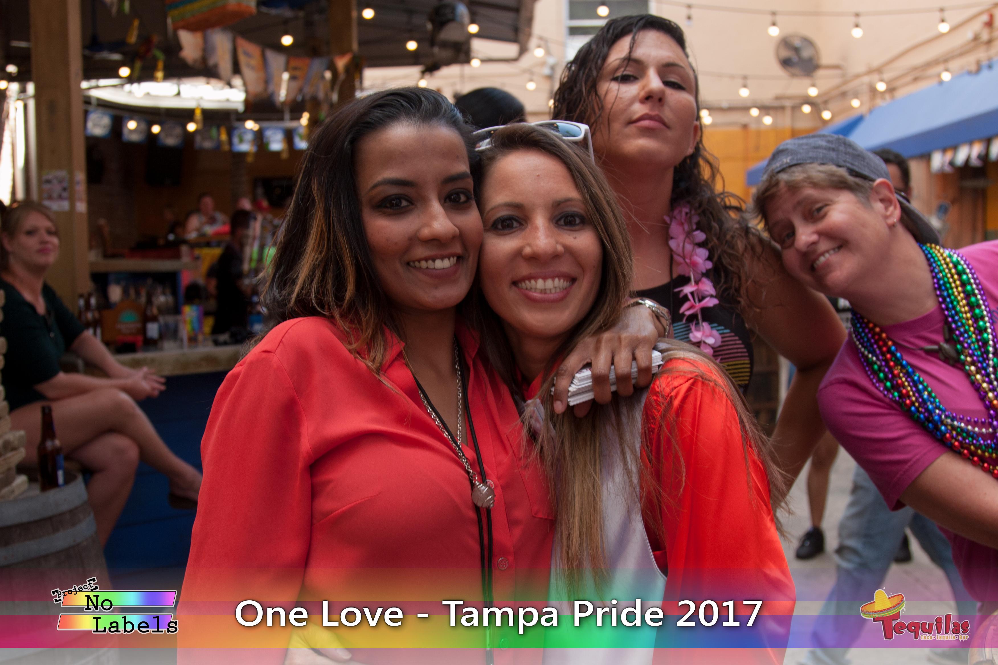 Tampa-Pride2017-Razz-0731