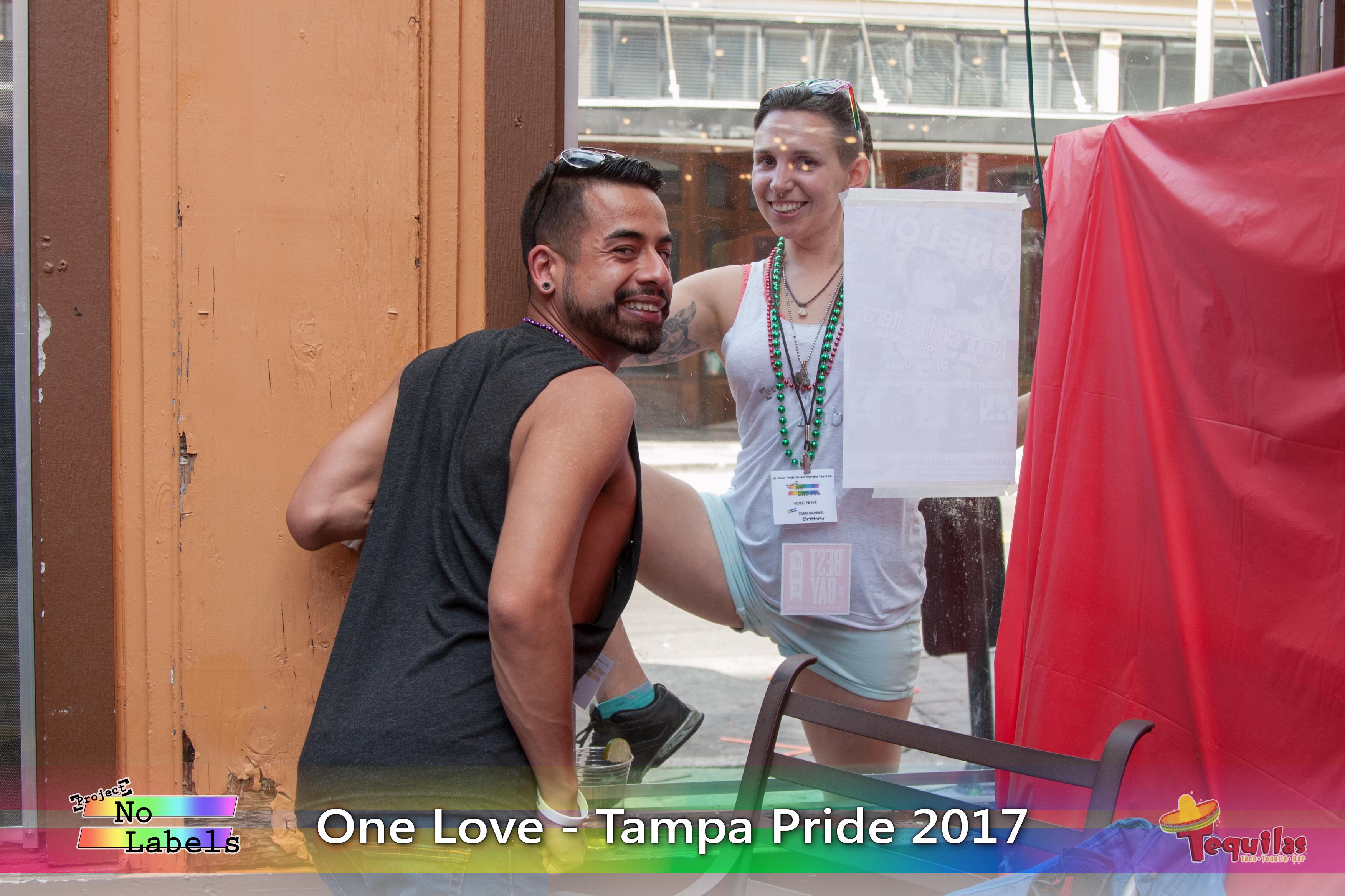 Tampa-Pride2017-Razz-0736