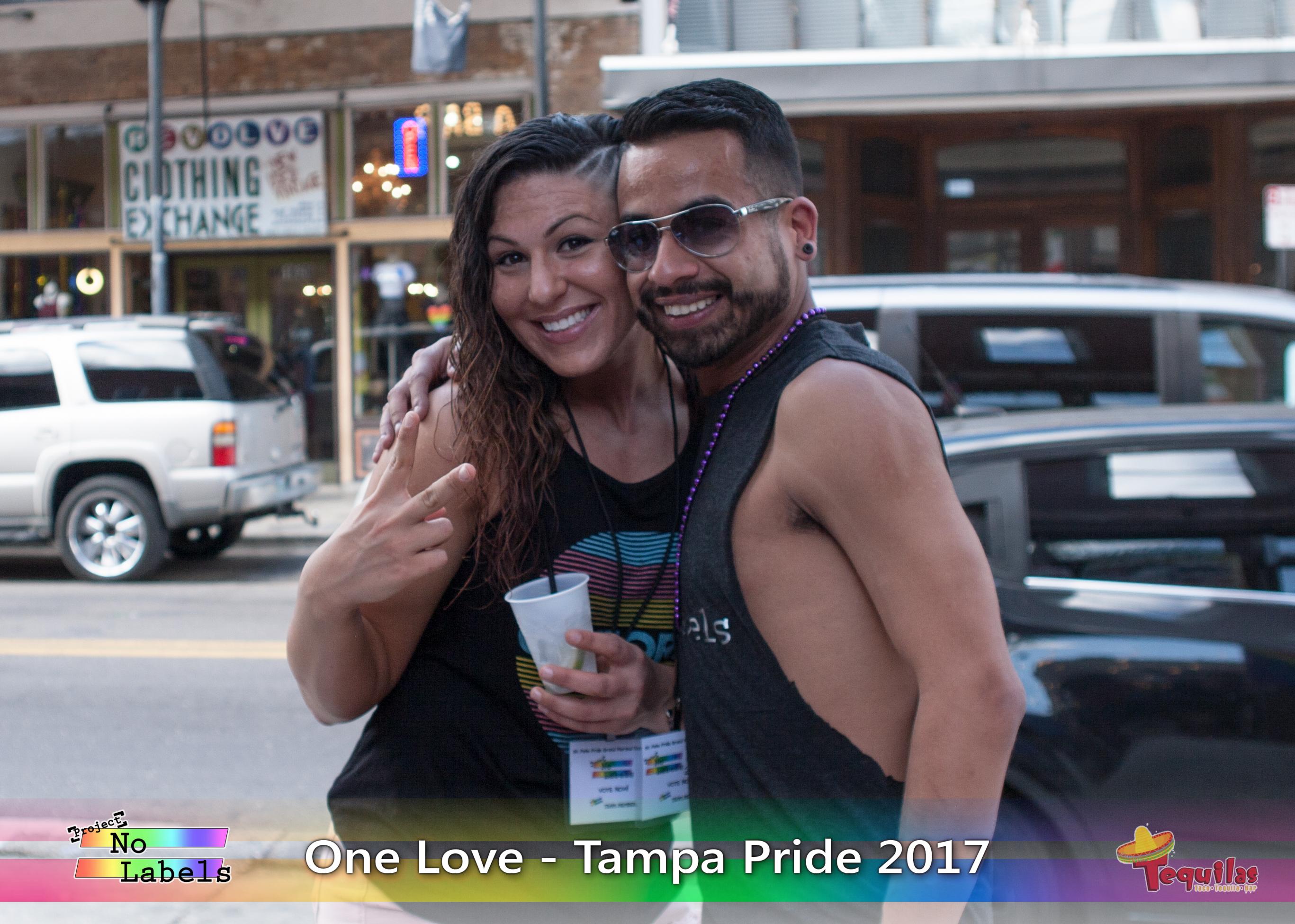 Tampa-Pride2017-Razz-0694