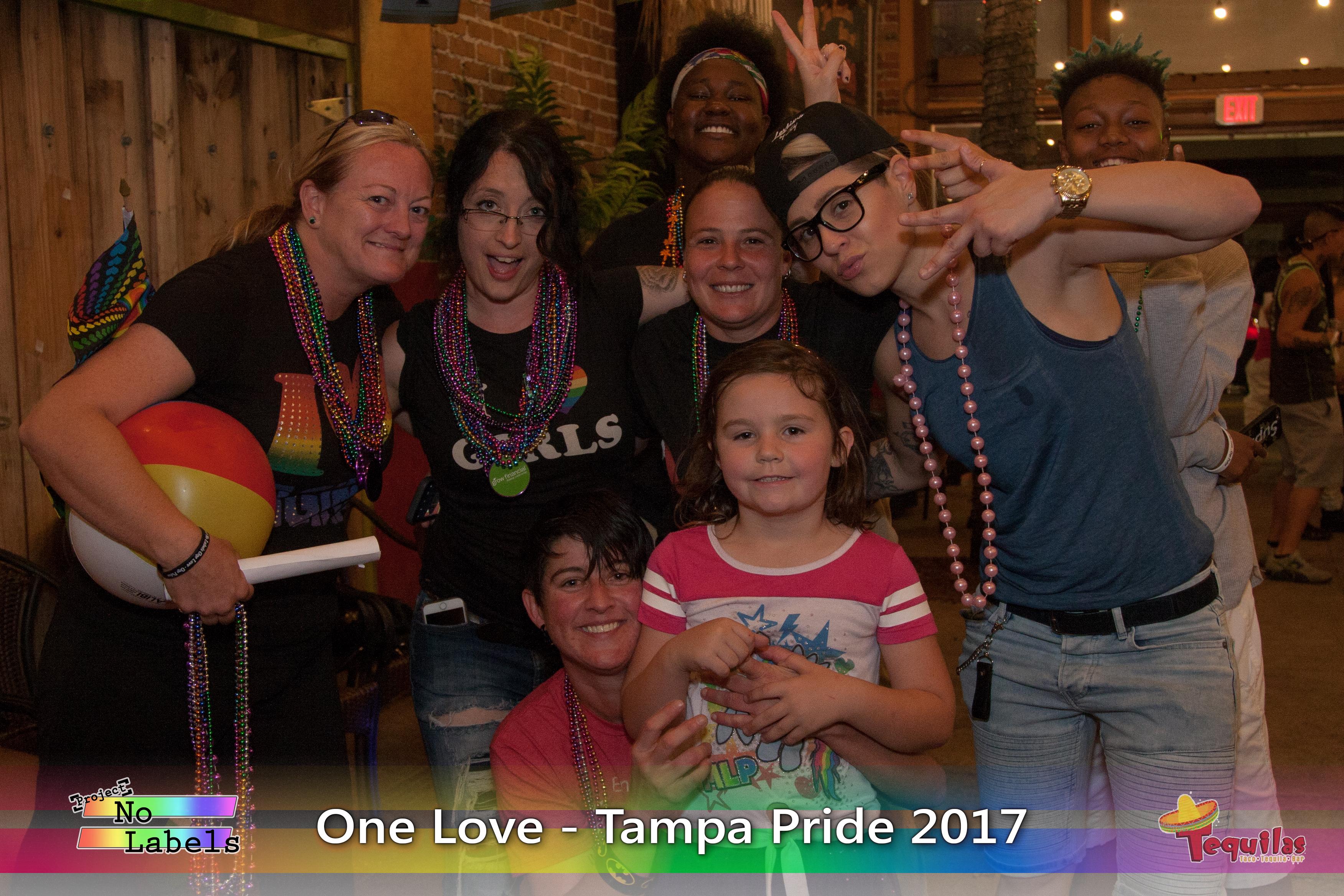 Tampa-Pride2017-Razz-0823