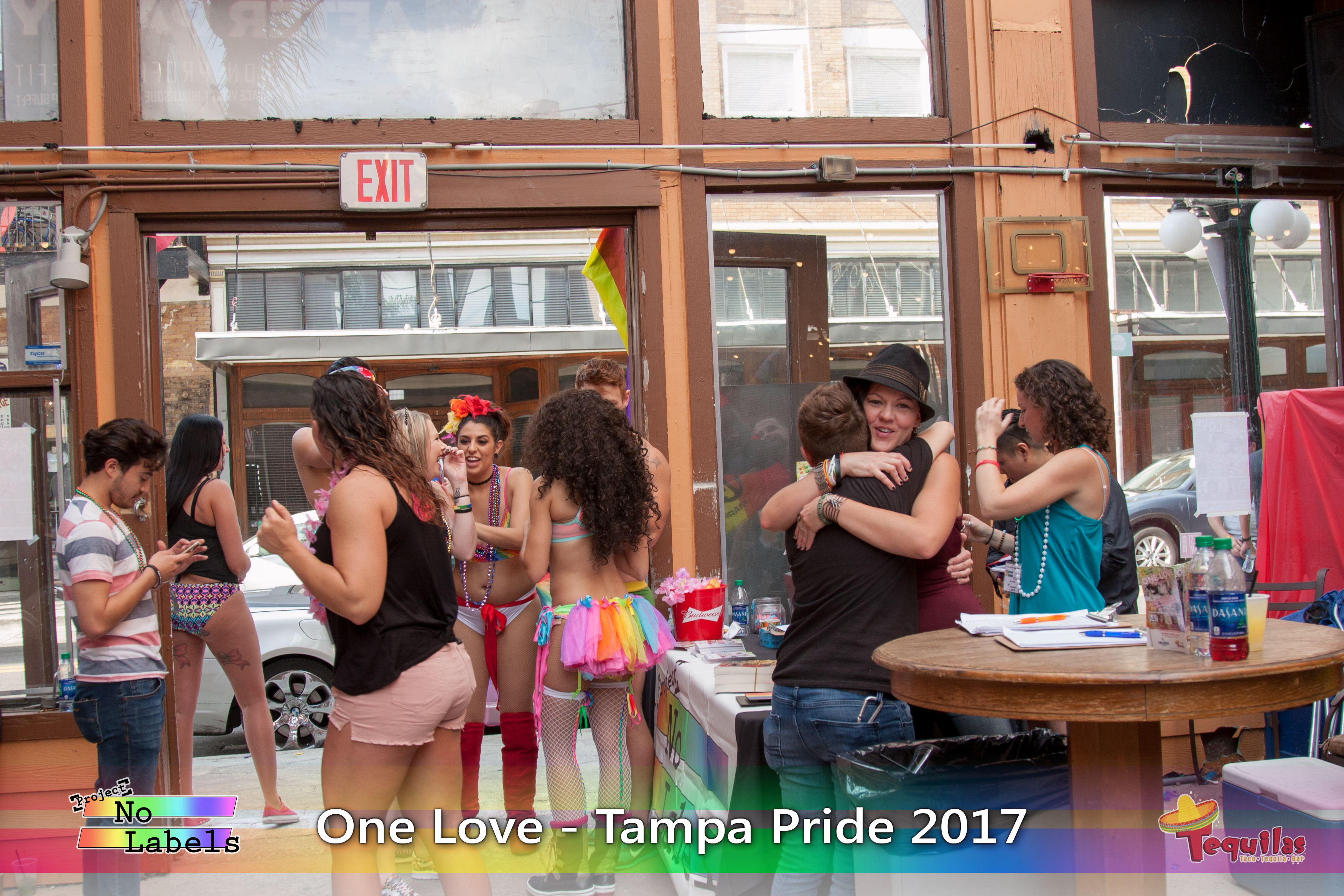 Tampa-Pride2017-Razz-0738
