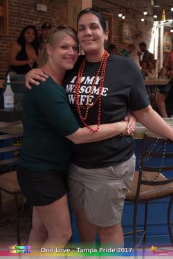 Tampa-Pride2017-Razz-0715
