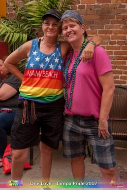 Tampa-Pride2017-Razz-0753