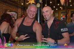 Tampa-Pride2017-Razz-0937
